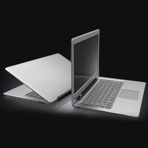 Picture for category Ultrabook & UltraPortable